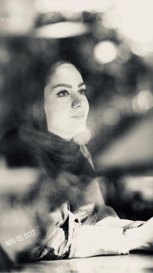 استوری اینستاگرام چهره ها-187