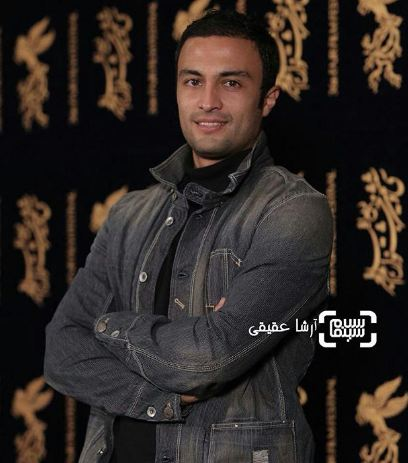 حاشیه های پنجمین روز جشنواره فیلم فجر