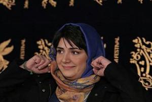 حاشیه های پنجمین روز سی و ششمین جشنواره فیلم فجر!