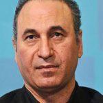 واکنش حمید فرخ نژاد به نامزد نشدن فیلم لاتاری در جشنواره فجر!