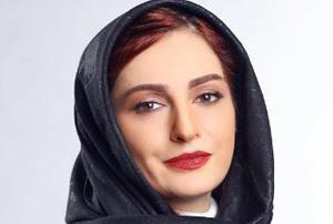 شقایق دهقان علت جدایی برادران قاسمخانی از مهران مدیری را گفت!