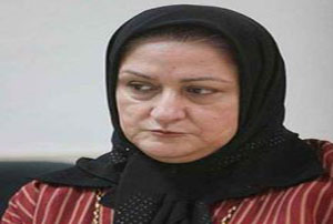 واکنش مریم امیرجلالی به حرف های مجید صالحی درباره یک فیلم!