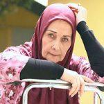 کتایون امیرابراهیمی از لابی گری و باندبازی در سینما گفت!