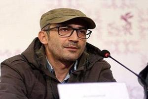 عذرخواهی هادی حجازی فر بازیگر فیلم لاتاری از رضا رشیدپور