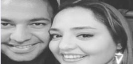 استوری چهره ها در اینستاگرام (۲۰۶)