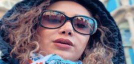 استوری چهره ها در اینستاگرام (۲۱۰)