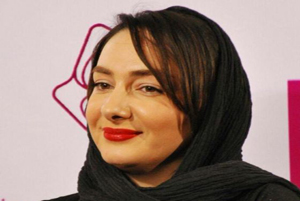 صحبت های هانیه توسلی درباره مافیا در سینمای ایران در جشن فیلم یزد!