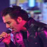 کنسرت رضا یزدانی خواننده برجسته موسیقی راک در رشت!