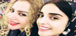 استوری چهره ها در اینستاگرام (۲۲۹)