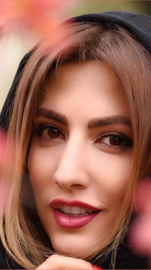 استوری اینستاگرام چهره ها-231