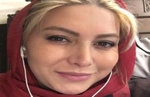 استوری چهره ها در اینستاگرام (۲۳۶)