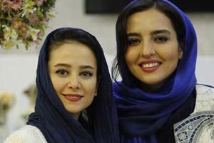 رونمایی از بزرگ ترین کلینیک دندانپزشکی در تهران با حضور بازیگران مشهور!