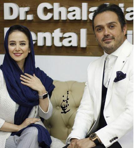 بزرگ ترین کلینیک دندانپزشکی
