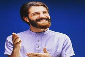 حمید هیراد خواننده پاپ به شکایت شاعران به دلیل سرقت ادبی واکنش نشان داد!