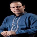 علیرضا قربانی از خوانندگی برای جام جهانی انصراف داد!