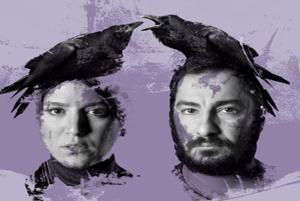 نمایش جدید نوید محمدزاده و ستاره پسیانی رکورددار شد!