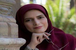 مهسا ملک مرزبان همسر سابق شهرام شکیبا دوباره ازدواج کرد!