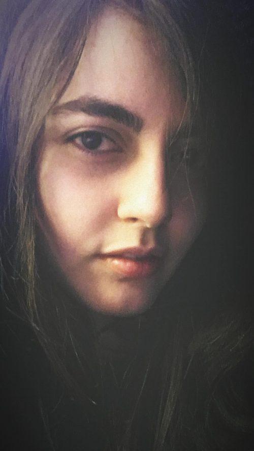 استوری اینستاگرام چهره ها-240