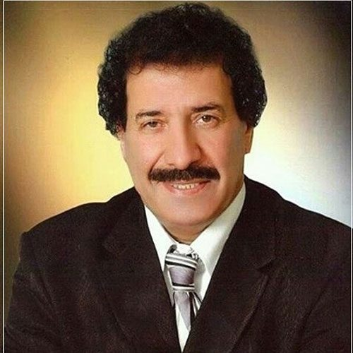جواد یساری خواننده