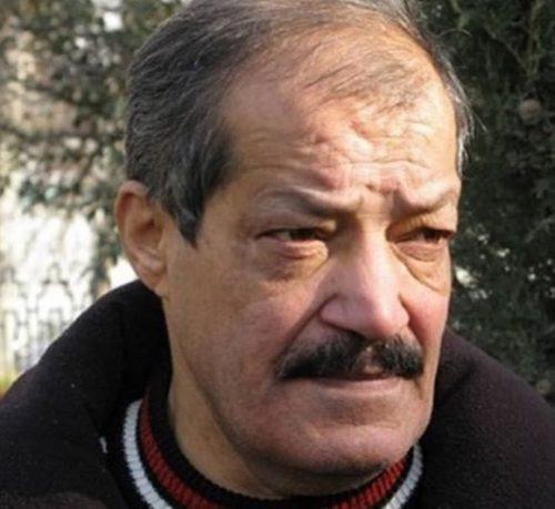 حسین شهاب بازیگر