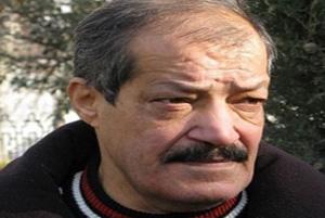 حسین شهاب بازیگر پیشکسوت سینما درگذشت!