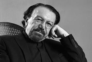 مراسم تشییع پیکر ناصر چشم آذر آهنگساز مشهور ایرانی!