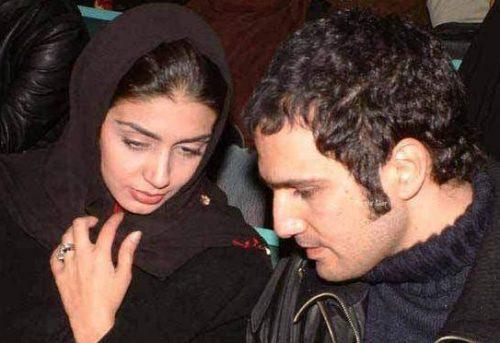 نظر محمدرضا فروتن درباره عشق