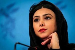 صداوسیما آزاده صمدی مجری برنامه «زابیواکا» را حذف کرد!