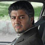 انتقاد تند شهرام پوراسد بازیگر کشورمان به فیلمسازان!