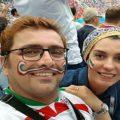 انتقاد تند از نحوه پوشش جام جهانی فوتبال در صدا و سیما!
