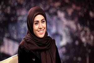 انتقاد یک متخصص از یاسمن اشکی مهمان جنجالی برنامه ماه عسل!