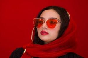 افتتاحیه سریال ممنوعه با حضور بازیگران از آناهیتا درگاهی تا الهه حصاری و میلاد کی مرام