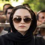 تصاویر جدید از مراسم تشییع پیکر عزت الله انتظامی