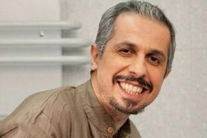 ماجرای تصادف جواد رضویان و انتشار شایعه درگذشت این بازیگر /آیا این خبر صحت دارد؟