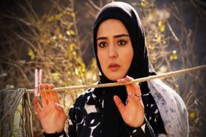 اتفاق های ویژه و جالب در ستایش ۳   نرگس محمدی در بیمارستان تا اضافه شدن شخصیت جدید