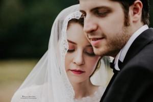 عکس های مراسم ازدواج شادی کرم رودی