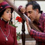 شایعات سریال جدید حسن فتحی برای تلویزیون؛ تکلیف فصل چهارم شهرزاد چه می شود؟