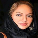 توییت مهناز افشار در مورد پیشنهاد خواننده لس آنجلسی به وی
