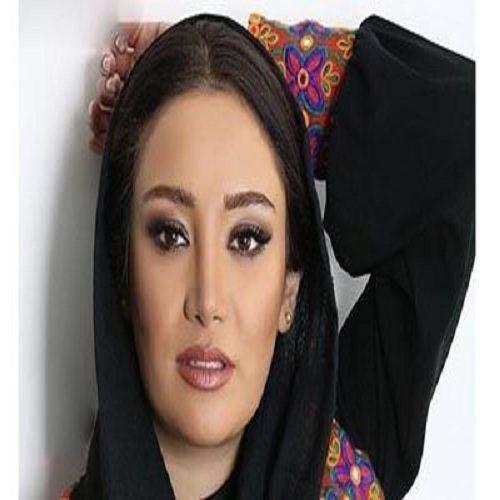 واکنش بهاره افشاری به سانسور صحنه موتور سواری اش در سریال ممنوعه