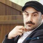 عصبانی شدن محسن تنابنده از باخت تلخ ایران به ژاپن