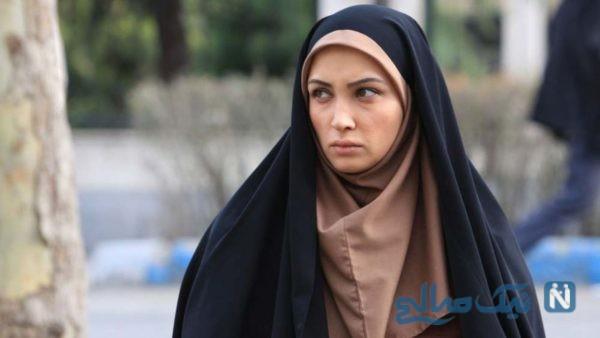 روناک یونسی بازیگر