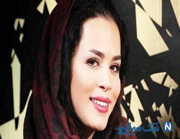 خواهران بازیگر