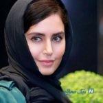 دل و قلوه دادن «الناز شاکردوست» و فرزاد موتمن کارگردان سینما