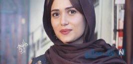 نامه پریناز ایزدیار بازیگر سینمای ایران به شورای شهر