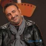 مهران احمدی بازیگر پایتخت: برای هر فیلم ۵میلیارد و نیم میگیرم!