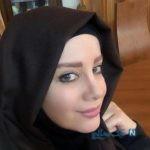 چهره متفاوت شراره رخام بازیگر ایرانی در واپسین لحظات زندگی!