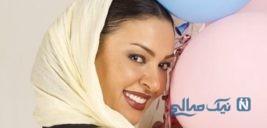 زیبا بروفه در موزیک ویدیو جنجالی همراه خواننده جوان + فیلم