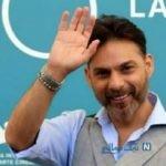 جشنواره ونیز و خداحافظی پیمان معادی با این جشنواره