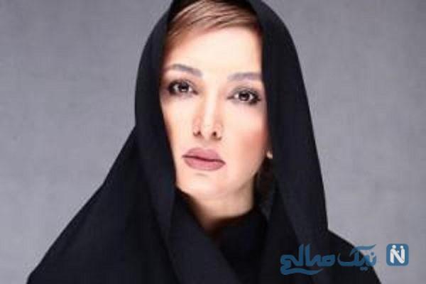 عکس های لاکچری طور جشن تولد همسر روناک یونسی
