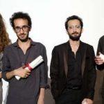 2 برادر فیلمساز ایرانی جایزه کن را مال خود کردند